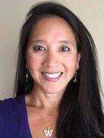 Angela Chien