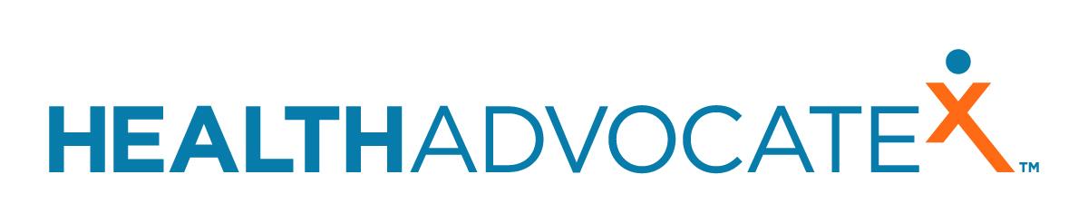 Healthadvocatex-Logo-TM-Full-Color-RGB-1200px@72ppi