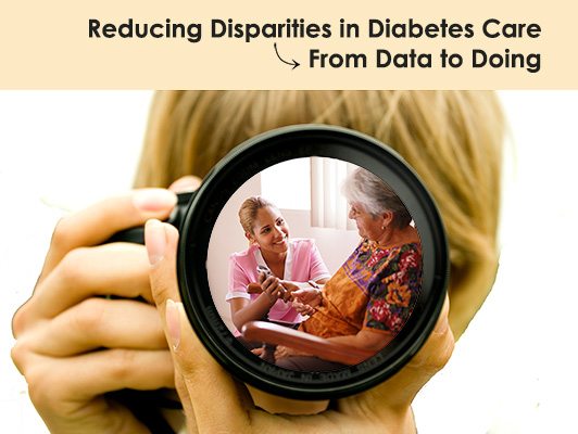 reducing-disparities-promo-image-small
