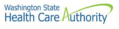 WA Health Care Authority